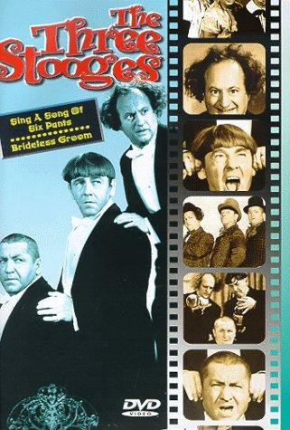 image Sing a Song of Six Pants Watch Full Movie Free Online