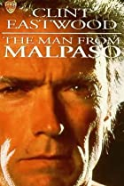 Image of Biography: Clint Eastwood: The Man from Malpaso