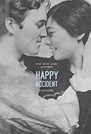 Happy Accident Poster