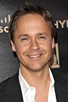 Image of Chad Lowe