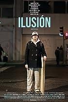 Image of Ilusión