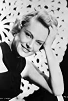 Image of Alexis Smith