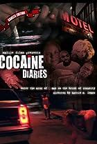 Image of Cocaine Diaries