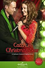 Catch a Christmas Star(2013)