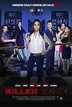 Killer Reality(2013)