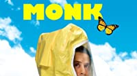 Mr. Monk and the Panic Room