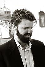 A.J. Edwards's primary photo