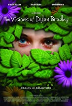 Primary image for The Visions of Dylan Bradley