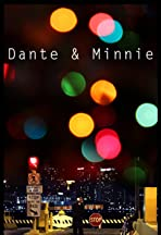Dante and Minnie