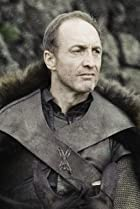 Image of Roose Bolton