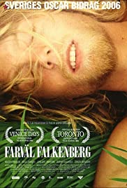 Falkenberg Farewell Poster
