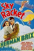 Image of Sky Racket