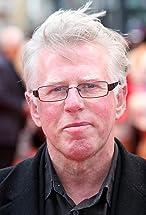 Phil Davis's primary photo