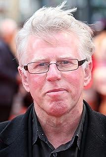 Phil Davis Picture