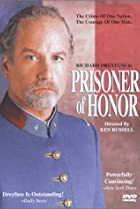 Image of Prisoner of Honor
