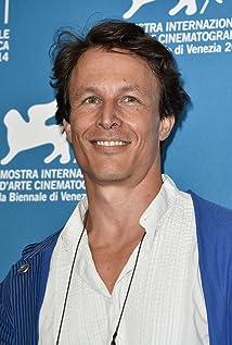 Roberto Zibetti Picture