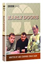 Image of Early Doors