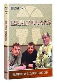Early Doors Poster  sc 1 st  IMDb & Early Doors (TV Series 2003u20132004) - IMDb pezcame.com