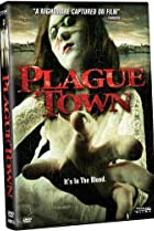 Image of Plague Town