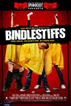 Image of Bindlestiffs