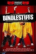 Bindlestiffs (2012) Poster