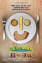 Image of Deli Man