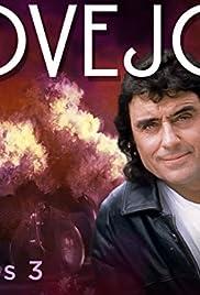 Loveknots Poster