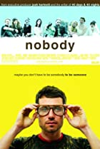 Image of Nobody