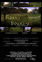 Primary image for Echoes of Innocence