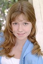 Image of Lana Whittington
