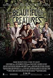 Beautiful Creatures (Hindi)