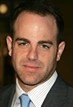 Paul Adelstein's primary photo