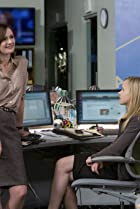 Image of The Newsroom: The Genoa Tip