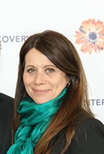 Elizabeth Bracco Picture