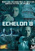 Primary image for Echelon 8