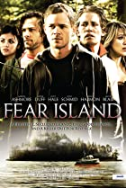 Image of Fear Island