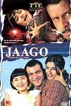 Image of Jaago