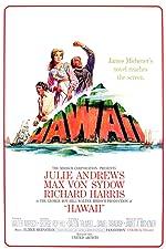 Hawaii(1966)