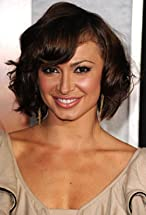 Karina Smirnoff's primary photo
