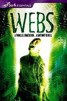 Image of Webs
