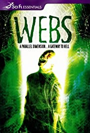 Webs (2003) Poster - Movie Forum, Cast, Reviews