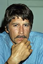Image of Alex Cord