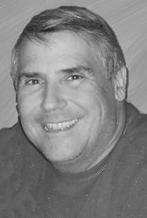 Bob Cook Picture