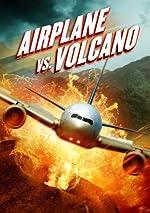 Airplane vs. Volcano(1970)