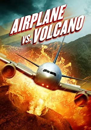 Airplane vs Volcano (2014) (Hindi) Download on Vidmate
