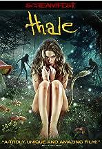 Thale