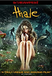 Thale (2012) Poster - Movie Forum, Cast, Reviews