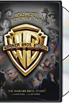 Image of American Masters: You Must Remember This: The Warner Bros. Story