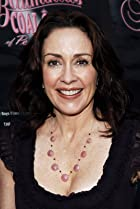 Image of Patricia Heaton