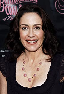 patricia heaton interview